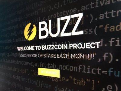 Бузова запускает собственную криптовалюту BuzCoin