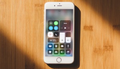 Компания Apple опубликовала первое видео концепта новой iOS 12 (видео)