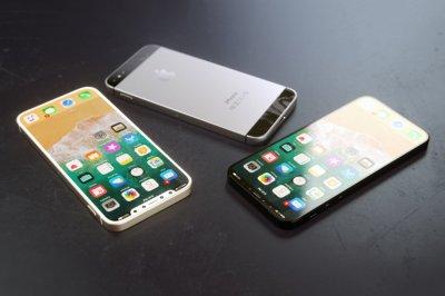 Apple готовится показать iPhone SE 2 в мае