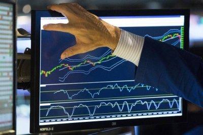 В МВФ перечислили главные угрозы для роста мировой экономики