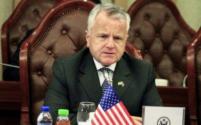 Госдеп США призвал Украину повысить цены на газ