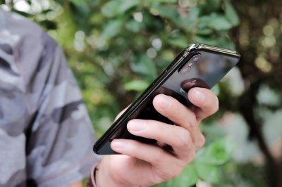 Apple уберет раздражающее пользователей iPhone ограничение