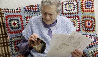 Stratfor: Пенсионеры «убивают» мировую экономику