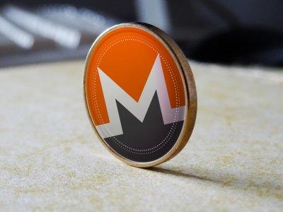 Криптовалюта Monero появилась в приложении Circle Invest
