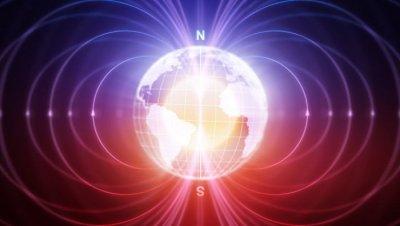Ученые сообщили о катастрофическом смещении орбиты Земли