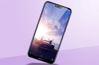 Раскрыты характеристики смартфона Nokia X