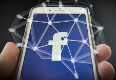 СМИ: Facebook планирует создать свою криптовалюту