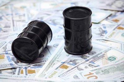 Нефть начала дешеветь на фоне о возможном увеличении добычи ОПЕК