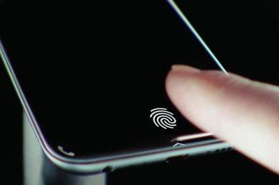 Характеристики Xiaomi Mi 8 появились в Сети за неделю до анонса