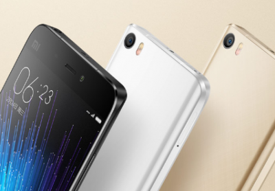 В Mi 8 может появиться функция Xiaomi Animojis