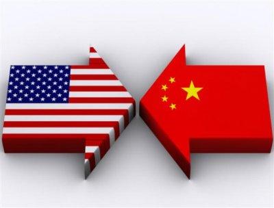 Власти США намерены ввести 25% пошлин на товары из КНР