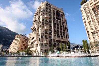 Назван самый дорогой рынок жилья в мире