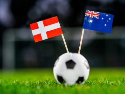 Прогнозы на футбол австралии сегодня