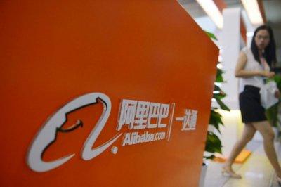 dcedb5cf8170 Alibaba в России откроет интернет-магазин китайских продуктов ...