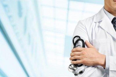Какой сегодня праздник: 17 июня 2018 - День медицинского работника (День медика)