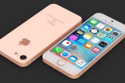 Объявлена дата презентации iPhone SE 2