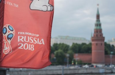 Сборная Швеции вышла вчетвертьфинал чемпионата мира