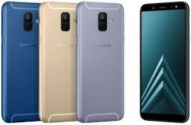 Samsung выпустит версию Galaxy S9 «для очень бедных»