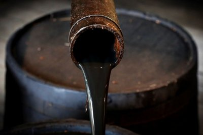 Эксперты  считают возможным рост цены нанефть до $150