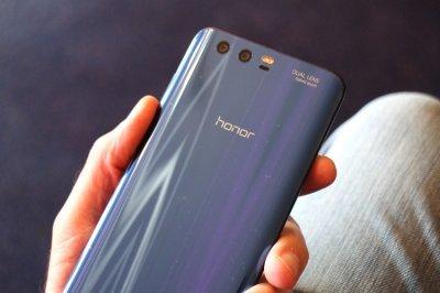 Менеджер Huawei рассекретил «пугающий» смартфон Note 10