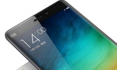 Xiaomi Ð¿Ñ128;екÑ128;аÑ137;аеÑ130; вÑ139;Ð¿Ñ131;Ñ129;к Ñ129;маÑ128;Ñ130;Ñ132;онов под Ñ129;воим именем