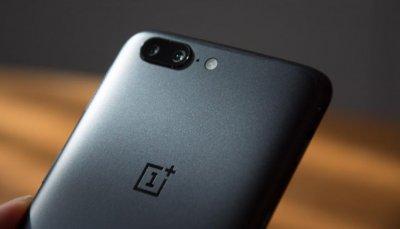 OnePlus 7 получит поддержку сетей 5G