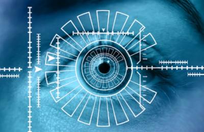 Samsung Galaxy Grand Prime Plus получит сканер радужной оболочки глаза