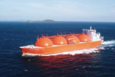 Япония отказалась от закупок иранской нефти