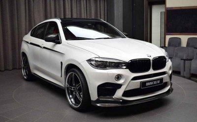 BMW X6 Ð¿Ñ128;едÑ129;Ñ130;авÑ143;Ñ130; веÑ129;ной 2019 года