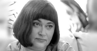 Умерла актриса Наталья Кузнецова