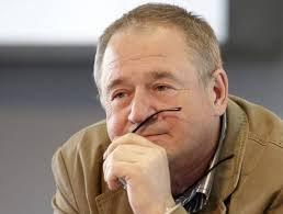 Анатолий Узденский будет похоронен в Москве