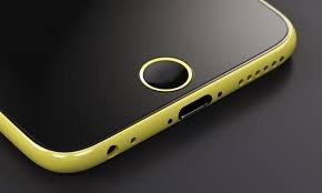 Apple представит три новых модели iPhone