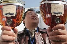 Названы самые вымирающие от пьянства страны
