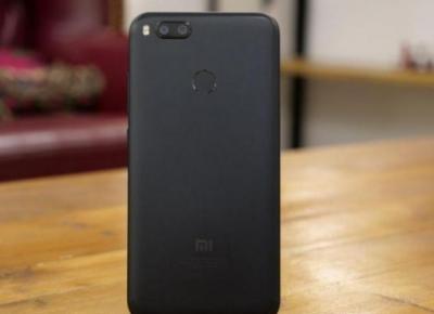 Ð146; Ñ129;еÑ130;и поÑ143;вилиÑ129;Ñ140; изобÑ128;ажение Xiaomi Mi 8x