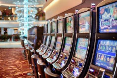 Ð155;Ñ131;каÑ136;енко легализовал онлайн-казино в Ð145;елаÑ128;Ñ131;Ñ129;и