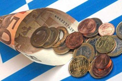 Греция успешно вышла из программы международной финансовой помощи