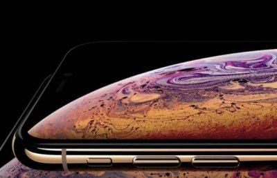 Глава Apple объяснил дороговизну новых айфонов