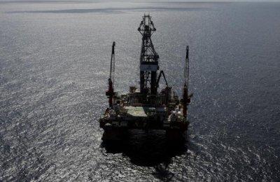 Нефть WTI подорожала из-за угрозы урагана «Гордон»