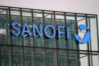 Французская компания Sanofi действовала по коррупционным схемам в Казахстане
