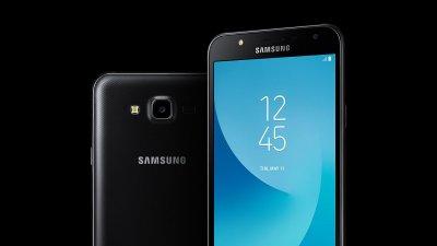Samsung заменит бюджетную линейку Galaxy J