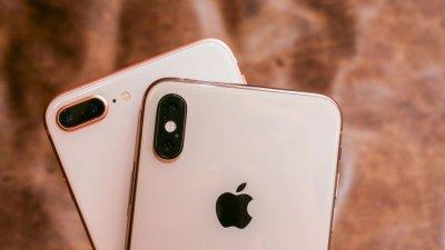 Эксперты назвали смартфон с лучшим дисплеем