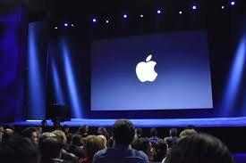 Apple показала новые iPad Pro и MacBook Air