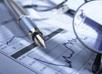 Минэкономики Казахстана: Рост ВВП за январь-сентябрь ускорился до 4,1%