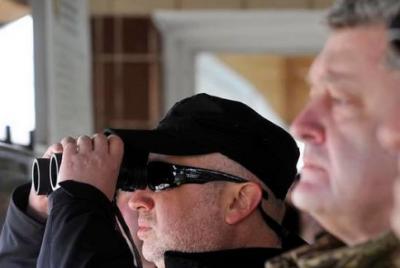 Бегут от В. Путина: стало известно, сколько граждан России пытались ворваться в Украинское государство