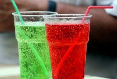 В России поднимутся цены на сладкие газированные напитки