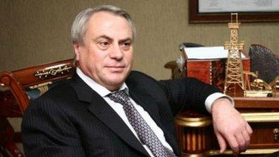 Высокий суд Англии рассмотрит законность заморозки американским банком $0,5 млрд казахстанских активов