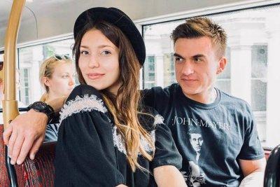 Регина Тодоренко нарушила молчание иобратилась кпоклонникам