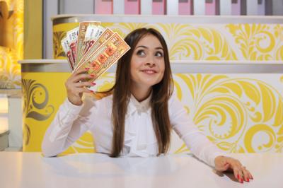 Краснодаре казино москва в
