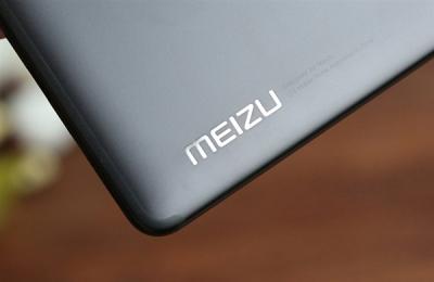 Meizu запатентовала сгибающийся смартфон с уникальной конструкцией