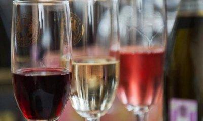 Картинки по запросу В России запрещен порошковый алкоголь